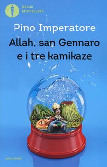 Allah, san Gennaro e i tre kamikaze.pdf