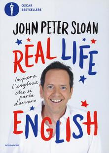 Real life english.pdf