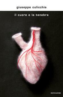 Rallydeicolliscaligeri.it Il cuore e la tenebra Image
