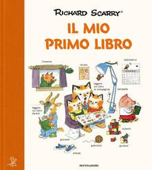 Vitalitart.it Il mio primo libro. Ediz. a colori Image