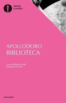 Steamcon.it Biblioteca. Testo greco a fronte Image