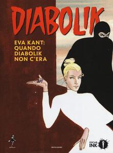 Eva Kant: quando Diabolik non cera.pdf