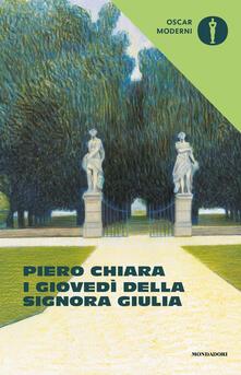 I giovedì della signora Giulia.pdf