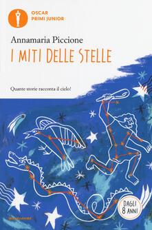 Rallydeicolliscaligeri.it I miti delle stelle Image