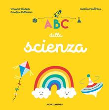 Cocktaillab.it ABC della scienza Image