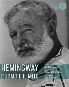 Hemingway: luomo e il mito.pdf