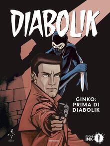 Ginko: prima di Diabolik.pdf
