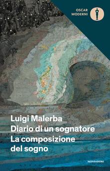 Amatigota.it Diario di un sognatore-La composizione del sogno Image