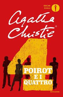 Poirot e i quattro.pdf