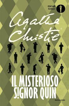 Il misterioso signor Quin.pdf