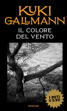 Il colore del vento.pdf