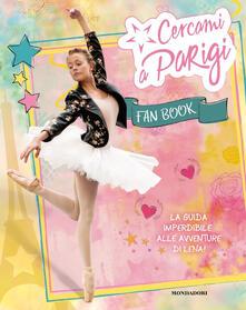 Cercami a Parigi. Fan Book.pdf