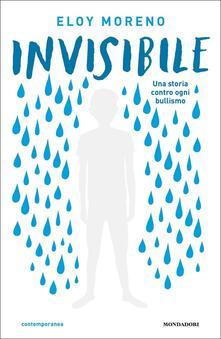 Invisibile. Una storia contro ogni bullismo.pdf