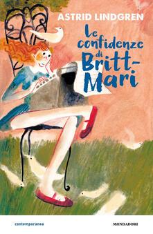 Le confidenze di Britt-Mari.pdf