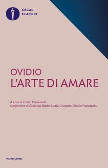 L arte di amare. Testo latino a fronte.pdf
