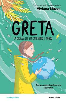 Greta. La ragazza che sta cambiando il mondo.pdf