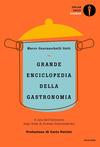 Grande enciclopedia della gastronomia