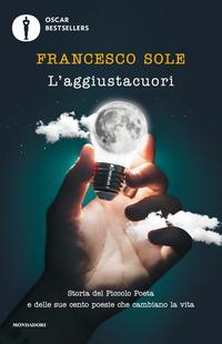 AGGIUSTACUORI (L')