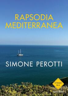Rapsodia Mediterranea.pdf