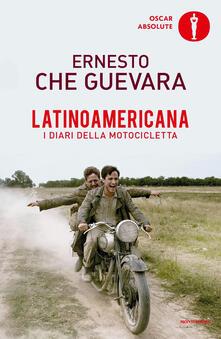 Latinoamericana. I diari della motocicletta.pdf