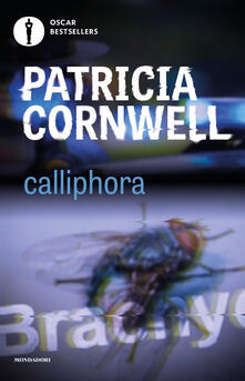 Parcoarenas.it Calliphora Image