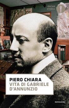 Vita di Gabriele DAnnunzio.pdf