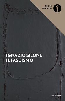 Amatigota.it Il fascismo. Origini e sviluppo Image