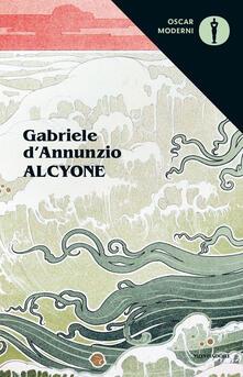 Alcyone.pdf