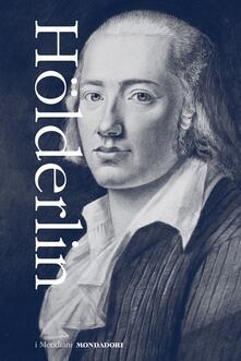 Listadelpopolo.it Tutte le opere: Prose, teatro e lettere-Tutte le liriche Image