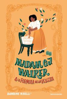 Madam C. J. Walker & la formula della bellezza.pdf