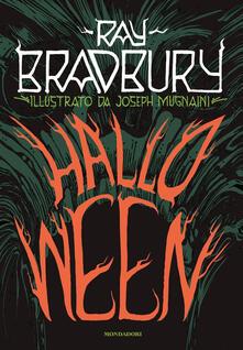 Writersfactory.it Halloween Image