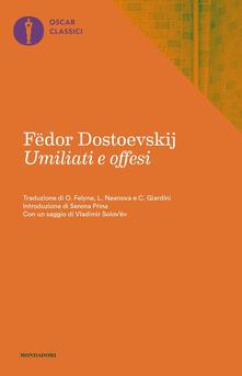 Umiliati e offesi.pdf