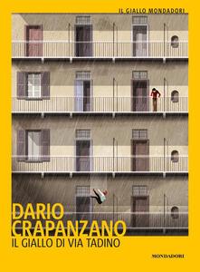 Filmarelalterita.it Il giallo di via Tadino Image