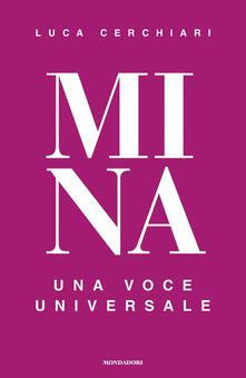 Mina. Una voce universale.pdf
