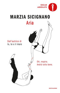 Aria - Sicignano Marzia - wuz.it