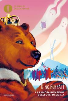 La famosa invasione degli orsi in Sicilia.pdf