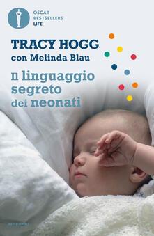 Listadelpopolo.it Il linguaggio segreto dei neonati Image