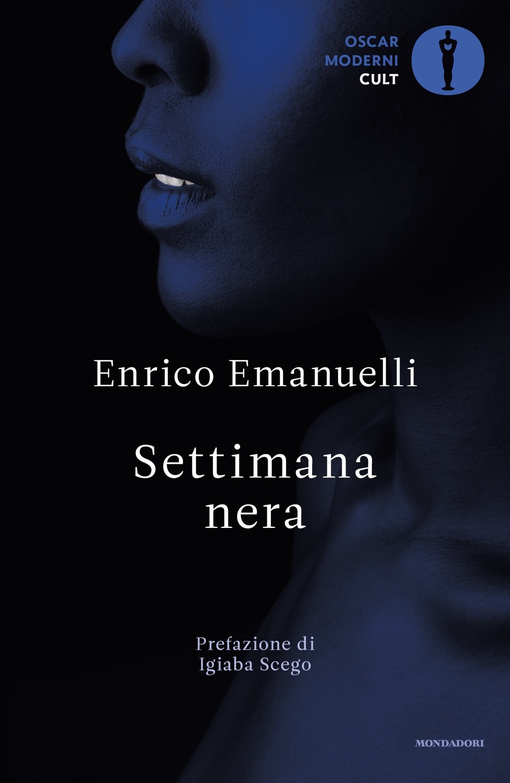 Image of Settimana nera