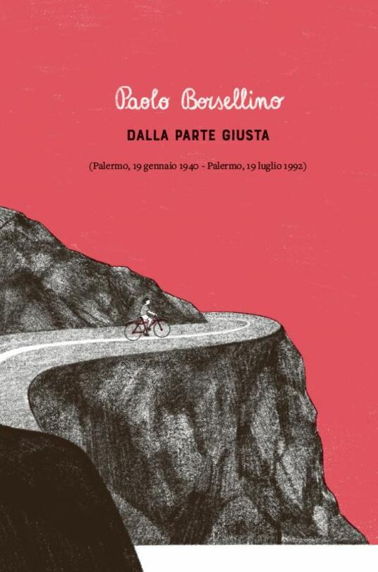 Non chiamateli eroi. Falcone, Borsellino e altre storie di lotta alle mafie - Nicola Gratteri,Antonio Nicaso - 11