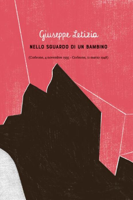 Non chiamateli eroi. Falcone, Borsellino e altre storie di lotta alle mafie - Nicola Gratteri,Antonio Nicaso - 4
