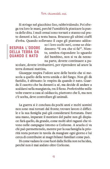 Non chiamateli eroi. Falcone, Borsellino e altre storie di lotta alle mafie - Nicola Gratteri,Antonio Nicaso - 5