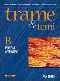 TRAME E TEMI B