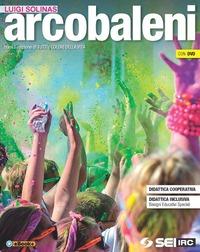 ARCOBALENI +DVD - CON NULLA OSTA CEI