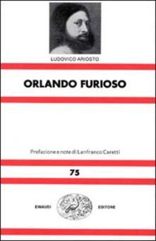 Orlando furioso.pdf
