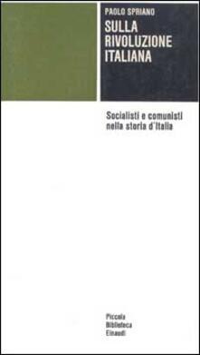 Sulla rivoluzione italiana.pdf