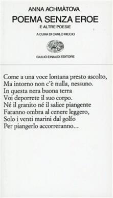 Poema senza eroe.pdf