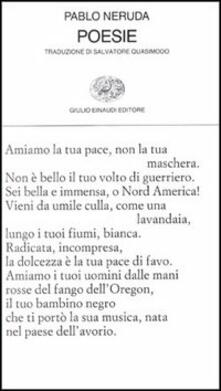 Poesie. Testo spagnolo a fronte.pdf