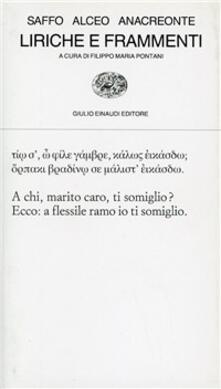 Liriche e frammenti.pdf