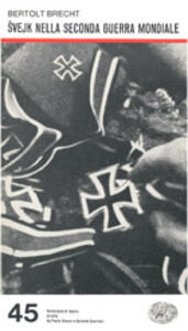 Svejk nella seconda guerra mondiale