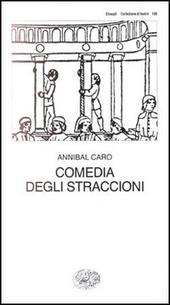 Comedia degli straccioni